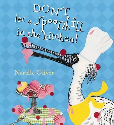 don-t-let-a-spoonbill-in-the-kitchen-