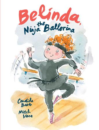 belinda-ninja-ballerina-450