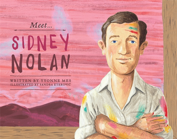 Meet-Sidney-Nolan